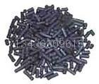 煤質柱狀活性炭 1