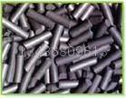 煤質柱狀活性炭 5