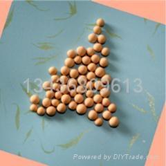 3a4a5a13x分子篩吸附劑北京明建廠家直銷