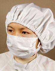 南京防静电口罩