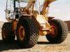 供应900-20装载机保护链