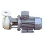 PF型強耐腐蝕離心泵