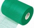 fiberglass wire mesh 1