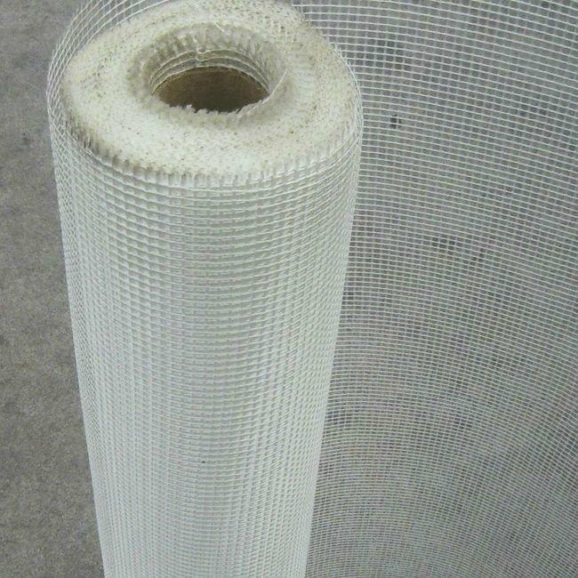 fiberglass wire mesh 2