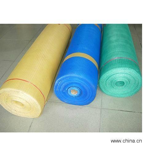 fiberglass wire mesh 3