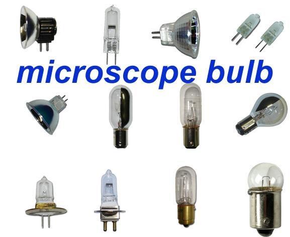 Medical Lamps Microsocpe Lamp Dental Lamp Lt Laite