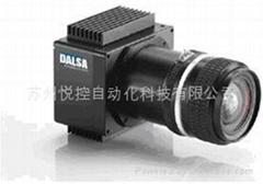 DALSA機器視覺