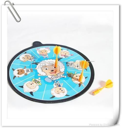 磁性益智玩具   3