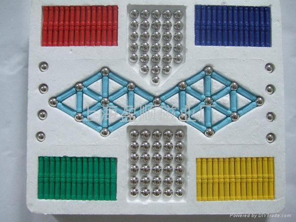 磁性益智玩具   5
