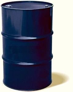 道康寧硅油 溶劑油 二甲基硅油 1
