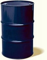 道康寧硅油 溶劑油 二甲基硅油