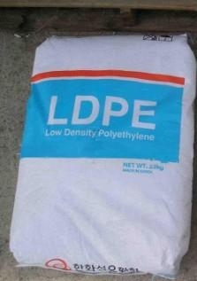 聚乙烯LDPE 1