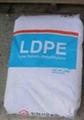 聚乙烯LDPE