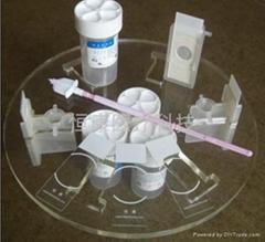 液基細胞學診斷試劑盒