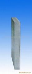 轧制不锈钢复合板