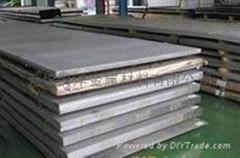 太鋼不鏽鋼原平板
