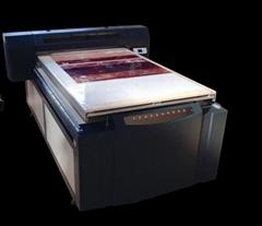 金华万能平板印刷机