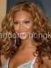 100% Indian remy hair full lace wigs12'' 1