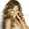 100% Indian remy hair full lace wigs12'' 3