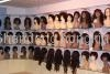 100% Indian remy hair full lace wigs12'' 5