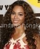 100% Indian remy hair full lace wigs22''