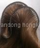 16''100g human hair weft