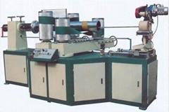LG-200B型卷管機