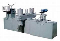 LG—150B型螺紋卷管機