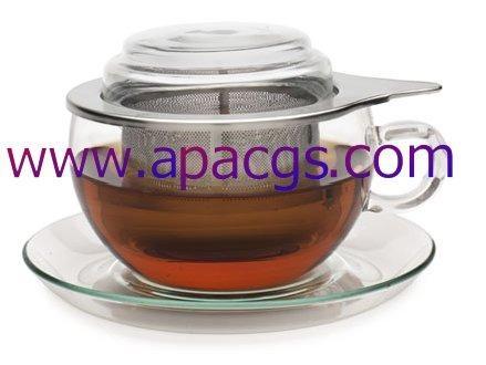 coffee pot  2