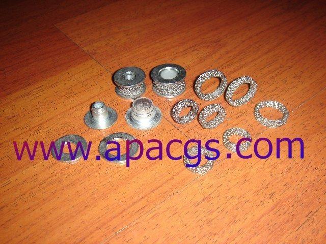 Spacer Ring 1