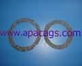 Spacer Ring 3