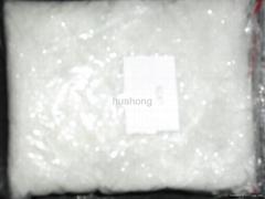 95% solid sodium dimethyl dithiocarbamate(SDD,SDMC)