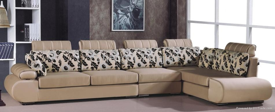 Fabric Sofa Set Designs Tc 010b Tianjiao China