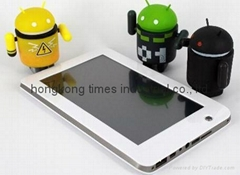 N730 A10-7 inch 8-generatioMass Android application software download