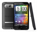 Android 2.2 Dual SIM Mobile 1G+256M TF up to16GB WAP/GPRS/Bluetooth /USB/WiFi