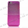 Iphone 5  droplet Phone Hard Case