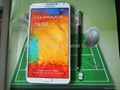 samsung galaxy note 3 copy, mtk6589,android4.3,air gesture, Note III/Note 3 copy