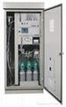 煙道氣體分析儀 1