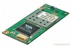 威盛VT6656 usb wifi module