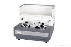 水蒸氣透過率測試儀