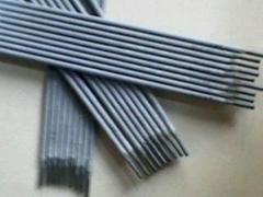 PP-TIG-J50碳鋼鎢極氬弧焊絲