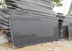chinese sapphire flag slab granite