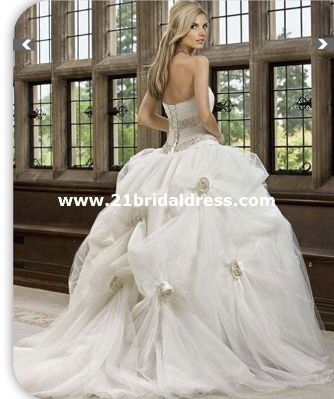 Wedding Dresses For   Second Hand : Sell second hand wedding dresses list of