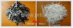 海离子313-PC手机框脱漆剂