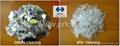 海離子316-PC光盤脫漆脫膜