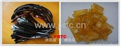 海離子318-PC眼鏡框脫漆劑
