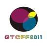Guangzhou International Theater & Cinema Facilities Import&Export Fair
