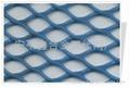 塑料平網 2