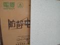 上海直鋪式通體防靜電瓷磚  4