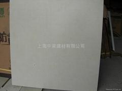 上海防靜電機房地板
